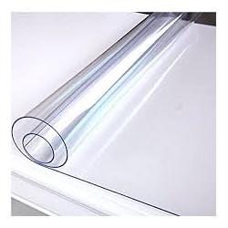 ROLLO DE PLANCHA DE PVC 4MM -1,50MTX 20MT