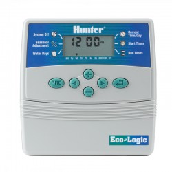 PROGRAMADOR HUNTER ECOLOGIC