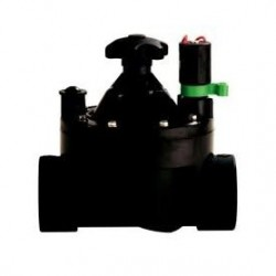 ELECTROVALVULA IRRITROL MOD S-SERIES 9V