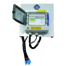 UNIDAD DE CONTROL FBC 220V AC