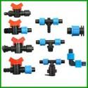 Accesorios de cinta (valido para aquatraxx y neptune)